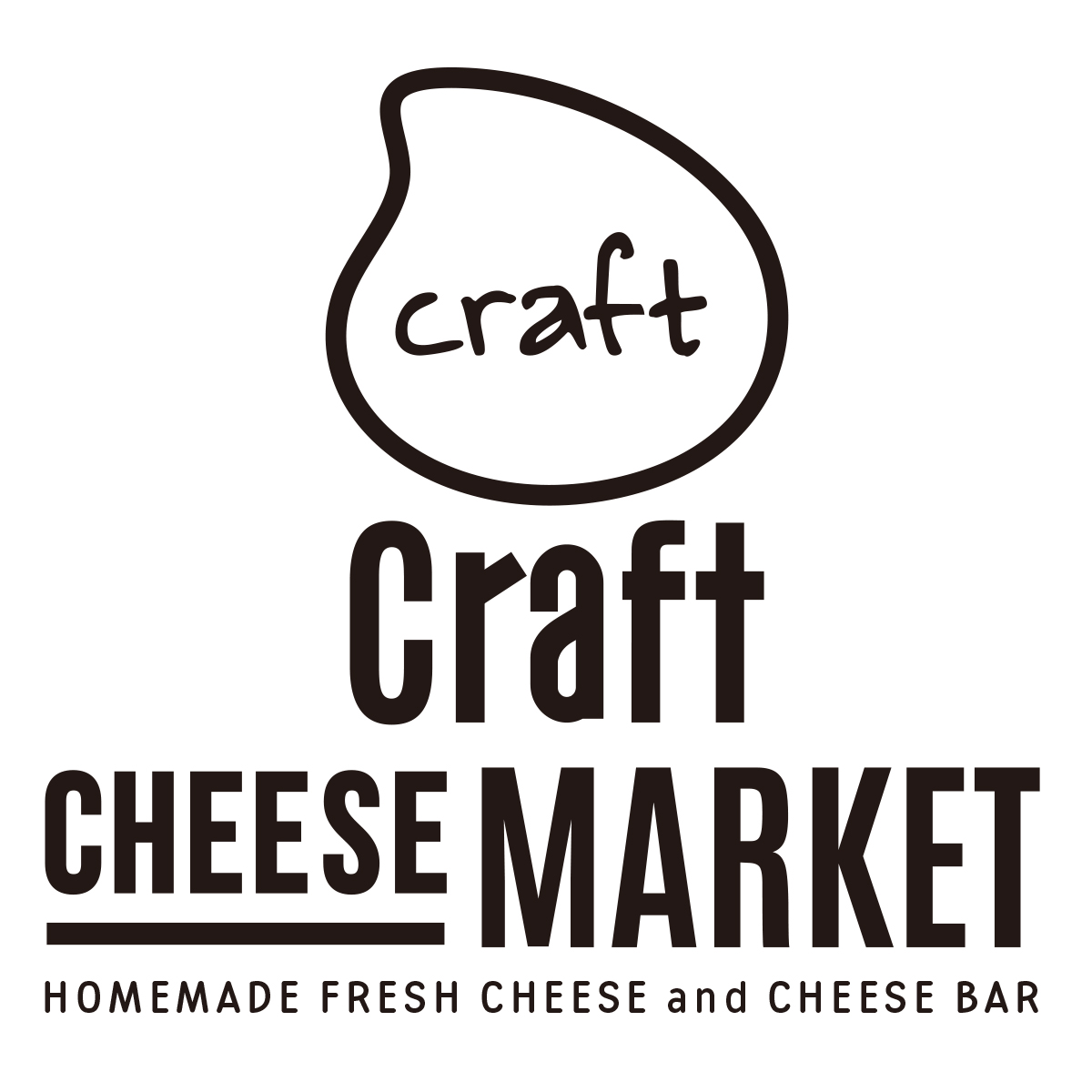 CRAFT CHEESE MARKET 渋谷駅前店